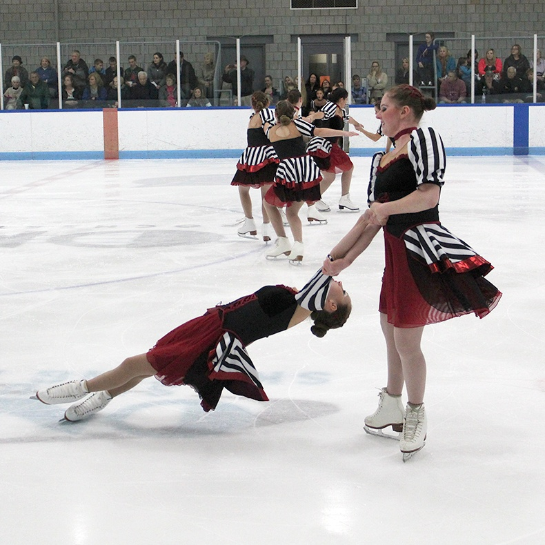The Night Circus Theme Onyx Synchro Novice.jpg
