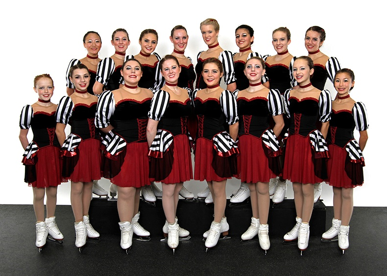Onyx Synchro Novice Team.jpg