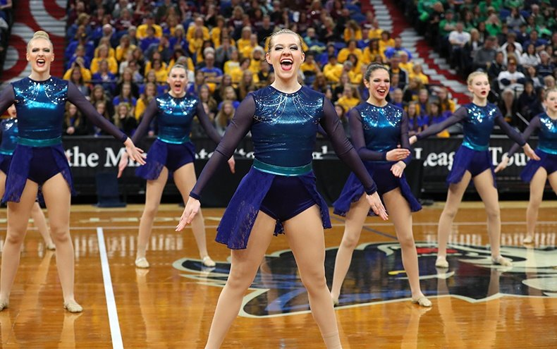 Orono High School MN State Jazz 2017.jpg