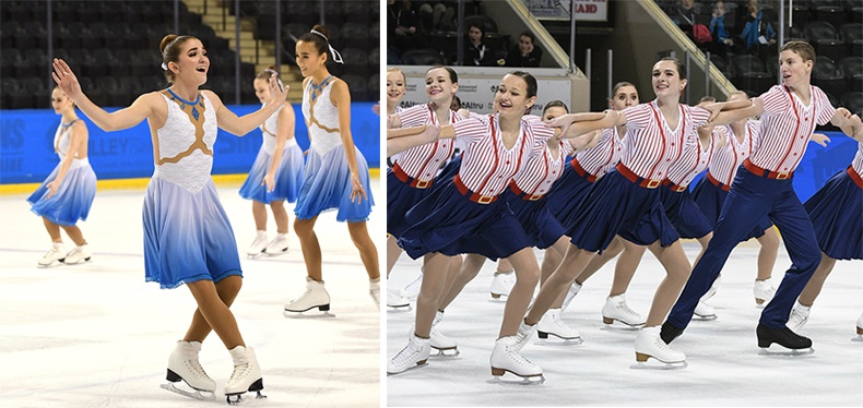 Saint Louis Synergy-Intermediate-Free Skate and Denver Synchronicity-Free Skate at Mids 2017.jpg