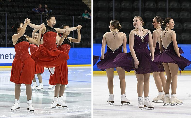 Silver Stars-Junior Free Skate   Shattuck-St Marys Team Sabres-Junior-Short at Mids 2017.jpg