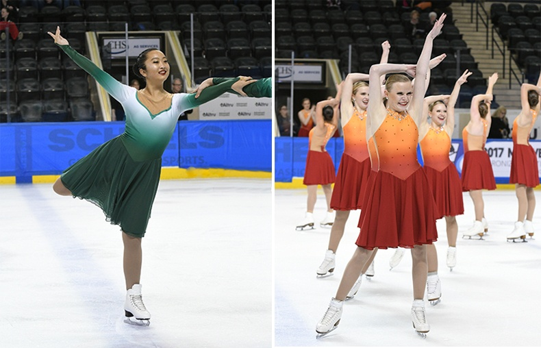 Silver Stars-Junior Short   Miami University Junior Varsity SST-Senior- Free Skate at Mids 2017.jpg