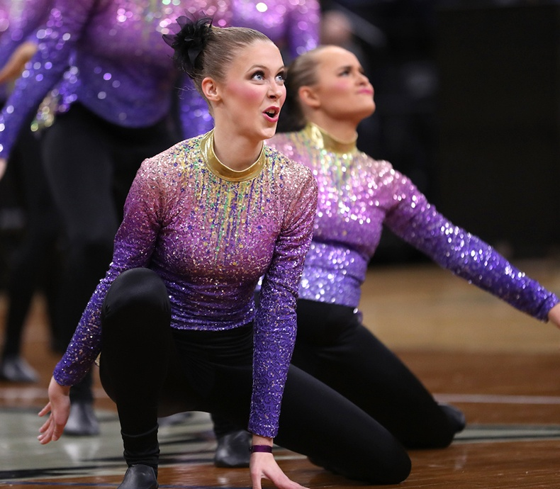 Simley Inver Grove Heights MN State 2017 High Kick.jpg