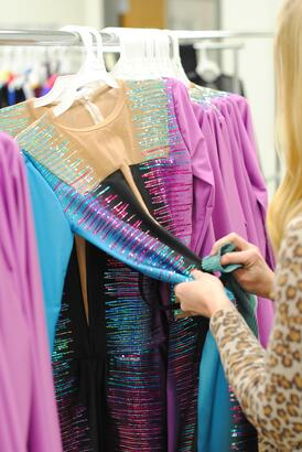 Dance Costume Planning and Dance Costume Spot Cleaning.jpg