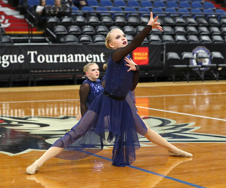 St Charles High School MN STATE 2017 Jazz.jpg