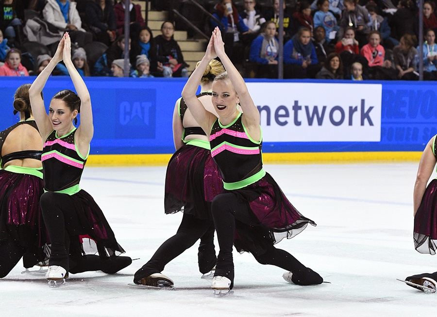 Team North Dakota-Collegiate-Free Skate at Mids 2017.jpg