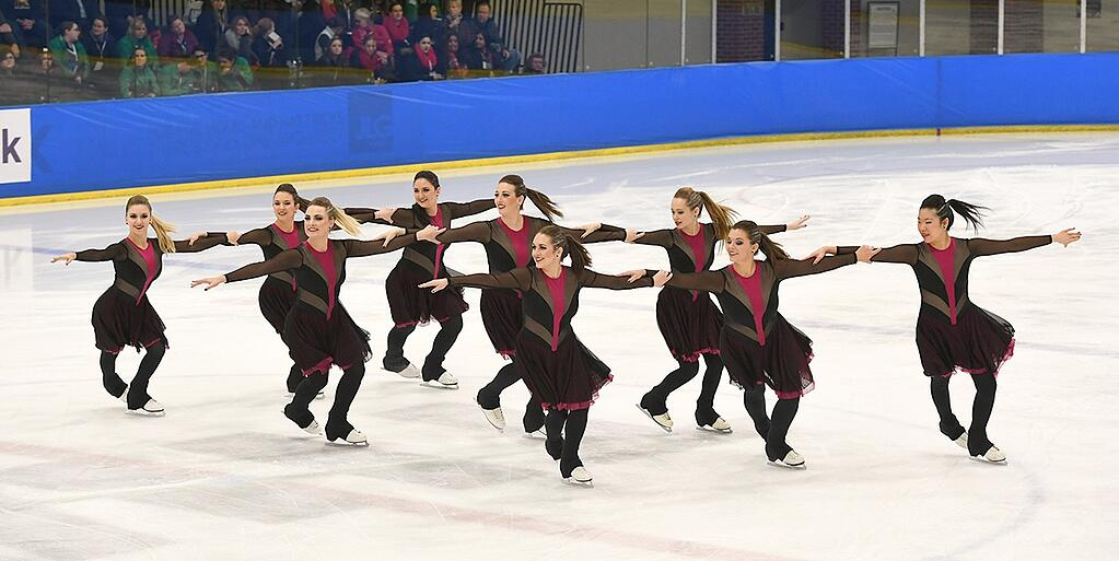 The University of Missouri SST-Open Collegiate-Free Skate at Mids 2017.jpg