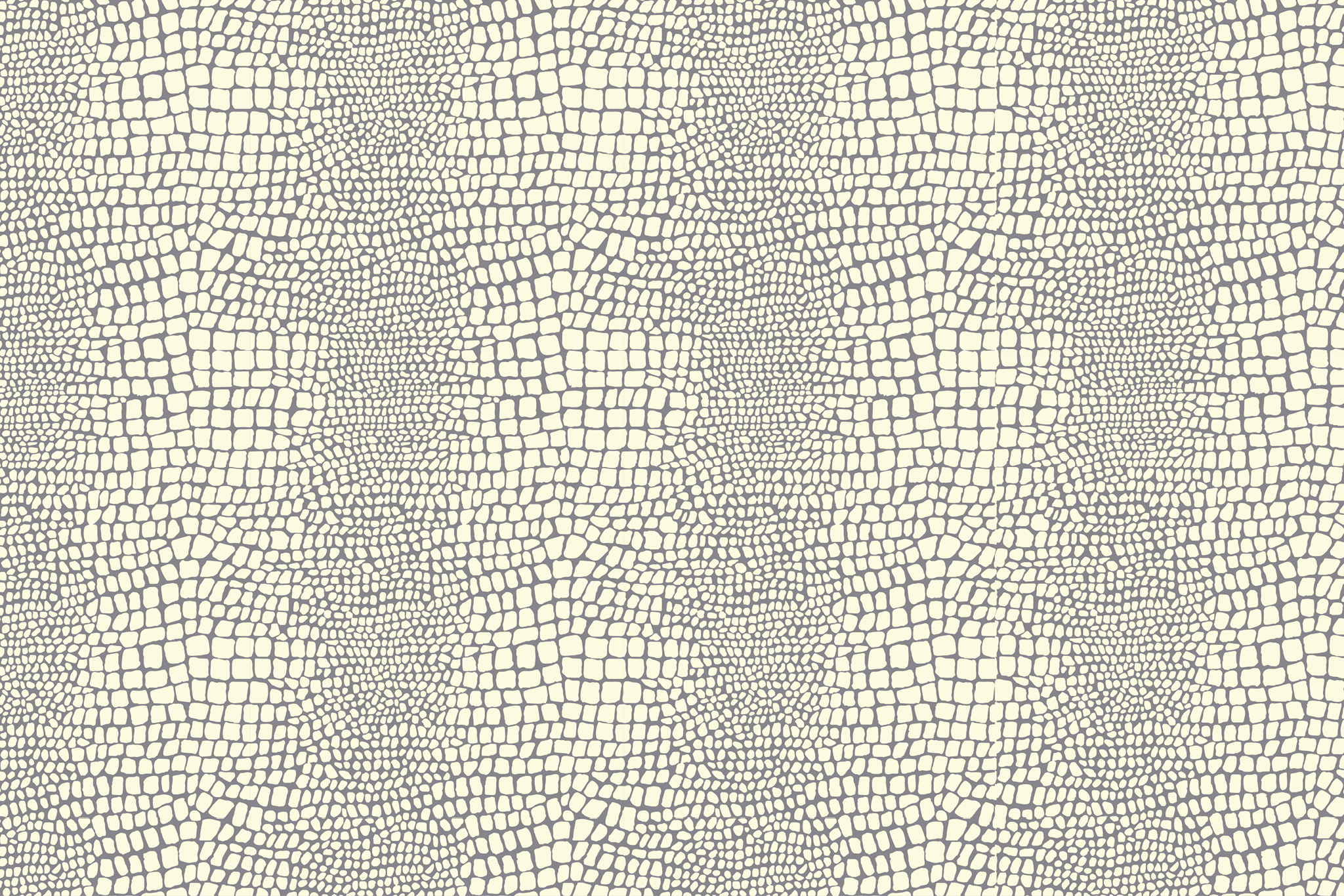 Snake Print Wallpapers for desktop and phone