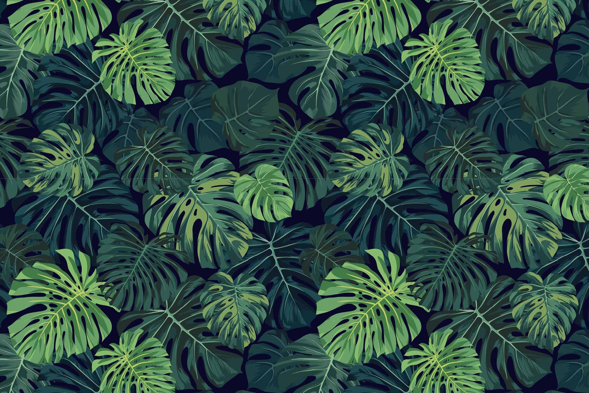Palm Print Wallpapers for desktop and phone