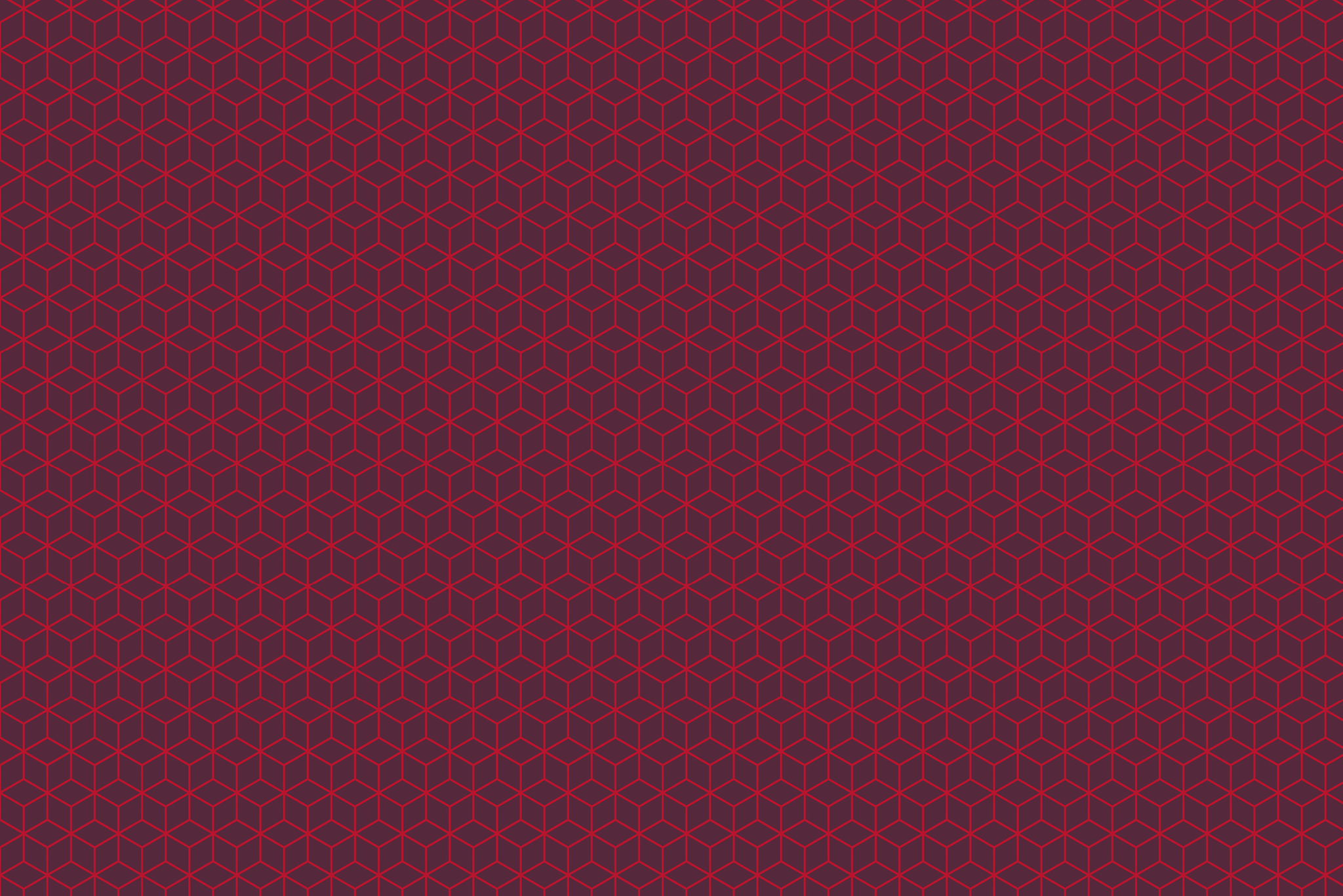 Geometic Print Wallpapers for desktop and phone