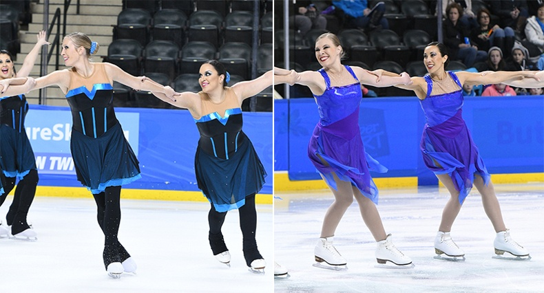 Wisonsin Edge- Masters-Free Skate   IceSymmetrics-Masters-Free Skate at Mids 2017.jpg