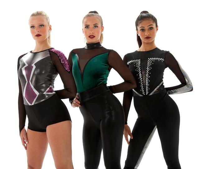 Zinzi Marissa Leotard Stilleto_11.jpg