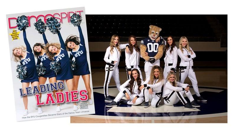 dance-spirit-magazine-spread