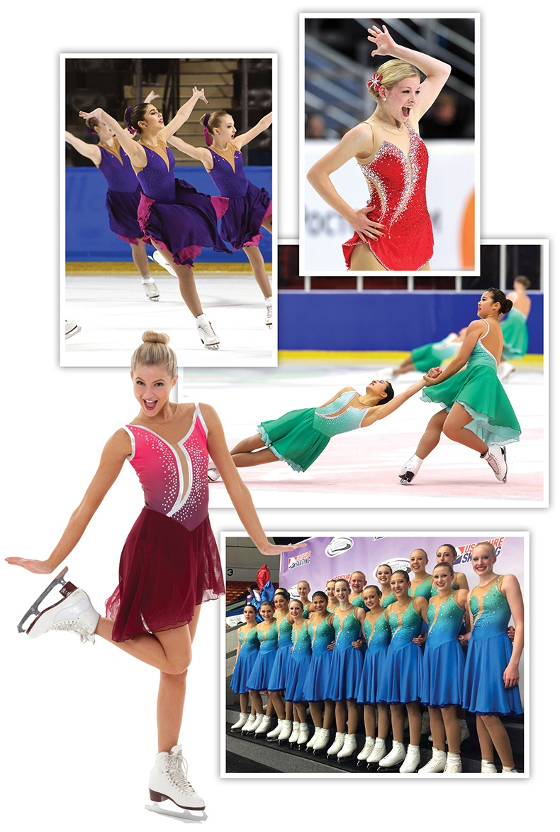 Synchro Dress Asymmetrical Bodice Looks.jpg