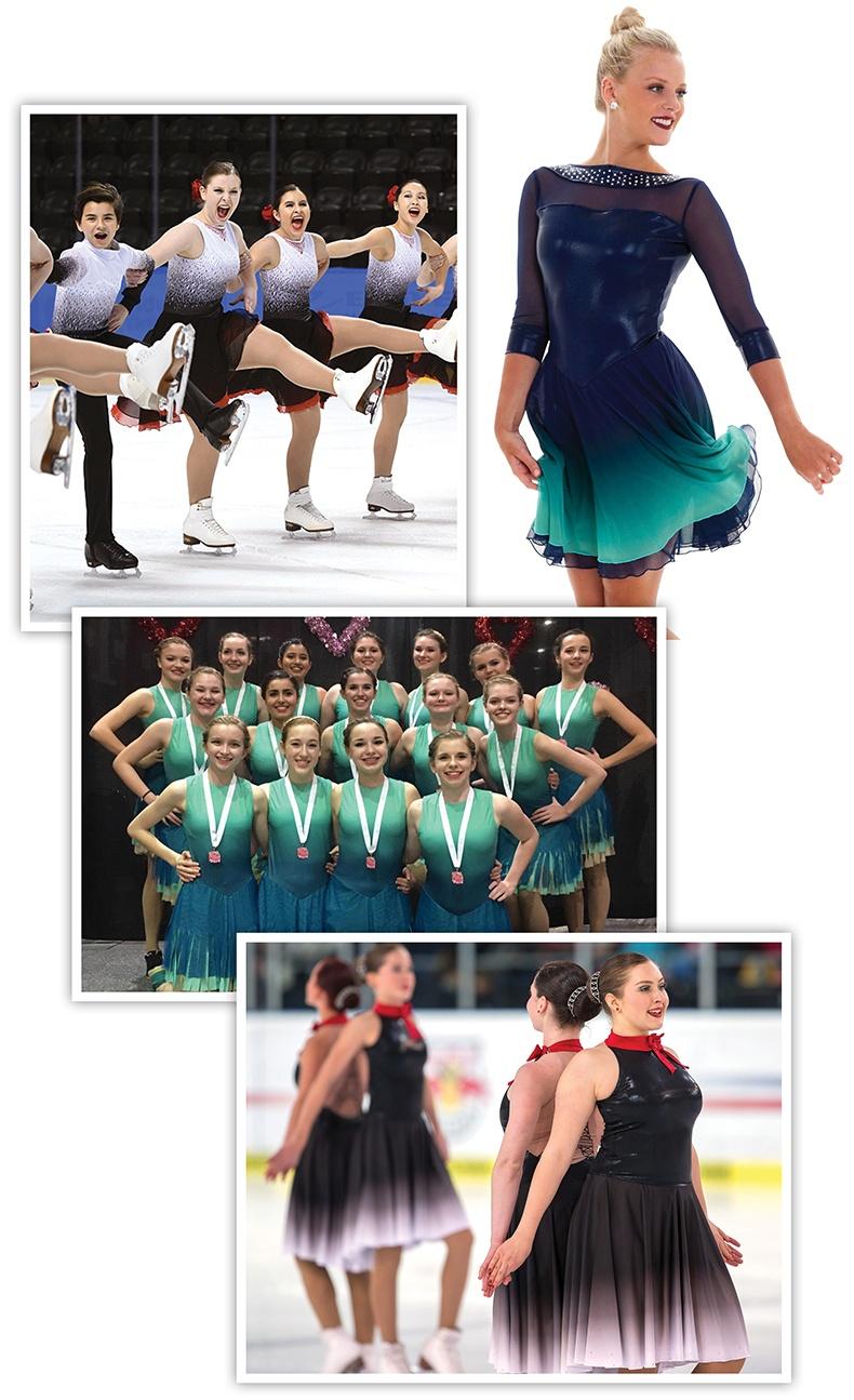 Syncho Skate Dress Ombre Looks Style Sansa.jpg