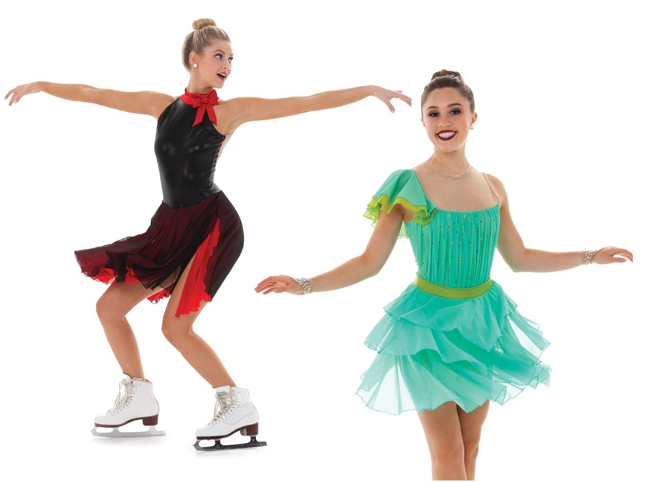 synchronized skating dress skate dress.jpg