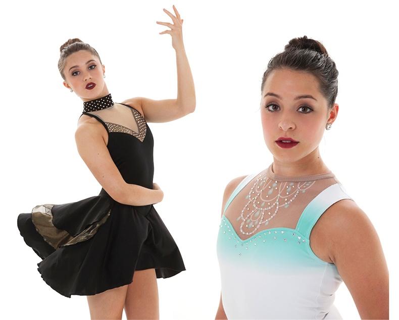 synchro skate dress looks.jpg