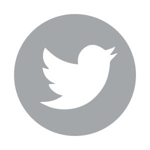 Social-Media_04.jpg