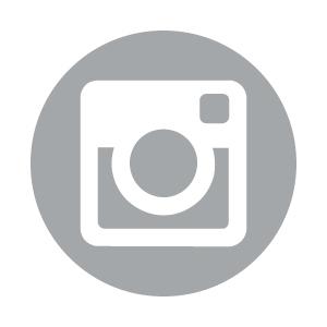 Social-Media_06.jpg